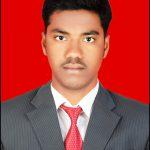 55-Akshay Baddal