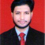 57-Shahnawaz Nadaf
