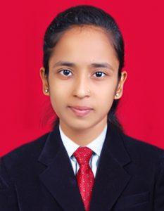 Aarti Patil(Accenture)