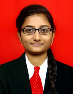 Akhila Katturoj(Accenture)
