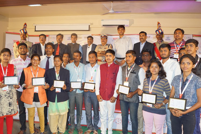 YIN Youth Summit 2017