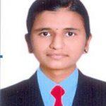 Dixit Aarti
