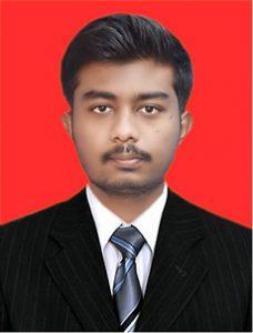 Kiran Pawar (Qspider)