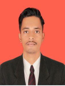 Mahindra Mane(Kinetic Group)