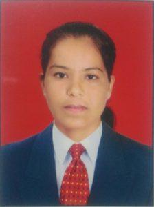 Namrata Sawant(Hadwise Technology)