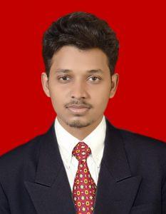 Om Bharamshetti - Triveni Turbines Limited