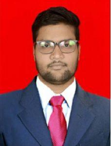 Pushkraj Purud (Cognizant, Infosys, TCS)