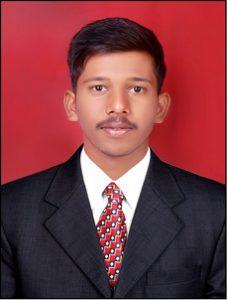 Ravindra Goli (Innolabz Venture, Quality Kiosk)