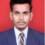Rushikesh Rangdal (Innolabz Venture)