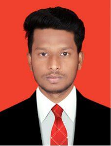 Siddharam Hegade (Innolabz Venture)