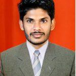 Vinay Dhere (Kinetic Group)
