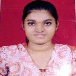 Wadekar Bhakti