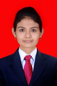Zeba Mujawar ( J Group Robotics, BIBOX,TCL,Ripples)
