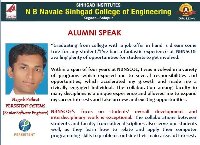 alumni speak1