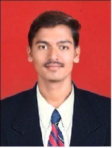 Suraj Shinde (Accenture)
