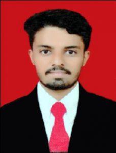 Sandesh  Doke (Accenture)
