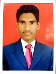 Shridhar Rasure (Zensoft)