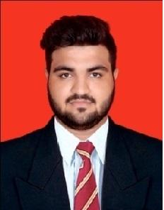 Pruthvi Ahuja(Accenture)