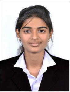 Miss. Shradha Patil (Dhoot Transmission)