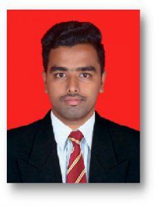 Nagesh Bhandari(Accenture)
