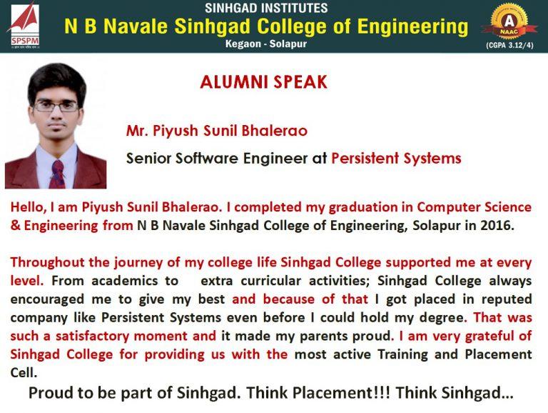 piyush bhalerao