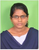 Dasime Jyoti