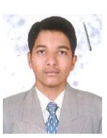 Gurav Yash