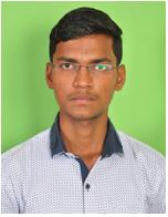 Holkar Rohit