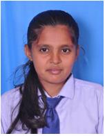 Mole Anisha