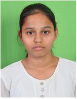 Munale Shivani