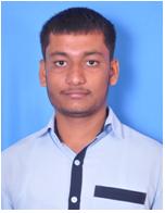 Nannware Vijay