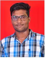 Pushkaraj Purud