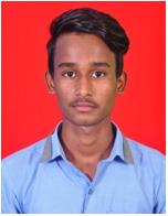 Rakesh Gajul