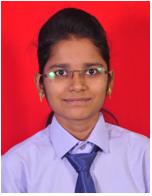 Rekha Kannurkar
