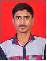 Shirhattimath Sameer