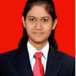 Pooja Chavan (Dhoot Transmission Pvt Ltd)