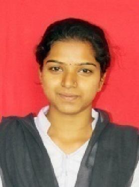 Gudage Shraddha Sanjay