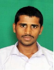 Tele Khandoba Vitthal