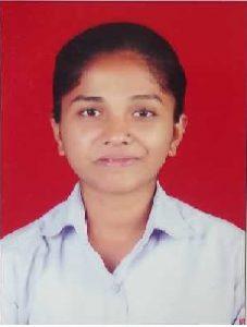 Aishwarya Bhosale (Accenture)
