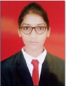 Ashwini Sawant(BirlaSoft)