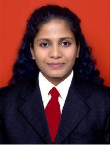 Laxmi Yangandul (AST Corporation)