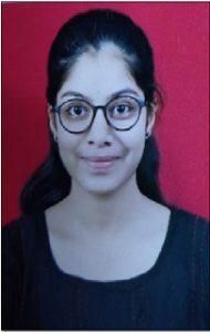 Neha Vijapure (Cognizant)