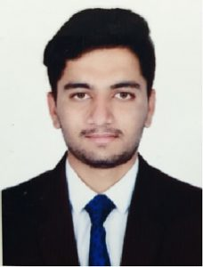 Prathmesh Anerao(Accenture)