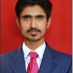 Sameer Shirhattimath (TCS, Cognizant)