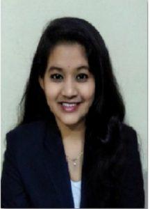 Shreya Padganur (Accenture)