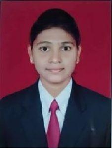 Shrilekha Gajul (Cognizant)