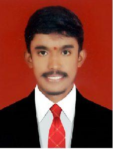 Sudarshan Mashalkar (TCS)